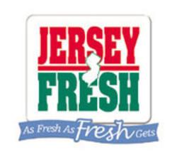 Carousel_image_c060218641979001abe7_jersey_fresh_logo