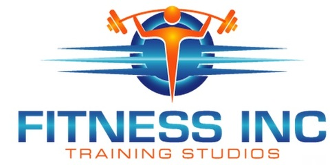 private fitness inc Sidengo allows anyone to create a website in minutes and embed it on facebook , blogs, or anywhere on the web.