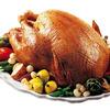 Small_thumb_365328003f5ca2a366f2_turkey1__1_