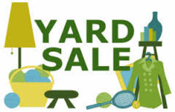 Top_story_e8a03f59cd5679a281e5_yard_sale