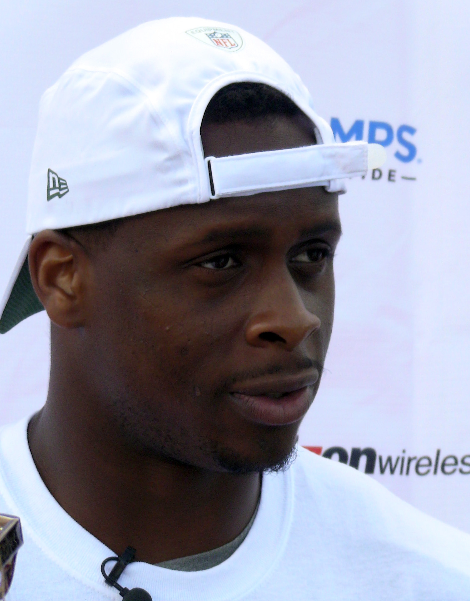 34463d786e874fb49209_Geno_Smith_close_up.jpg