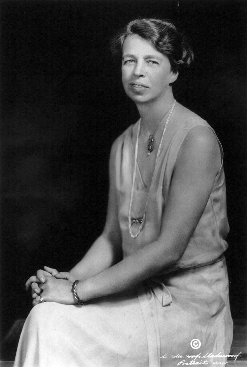391e65adb4d61b5af99a_Eleanor_Roosevelt._First_Lady._1933.jpg
