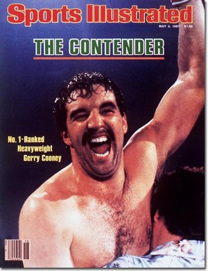 40d0ce9a105edd31c212_Gerry_Cooney_-_Sports_Illustrated_-_The_Contender.jpg