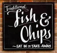 46cd4f1c637573f8f0a6_fish_and_chips.jpg