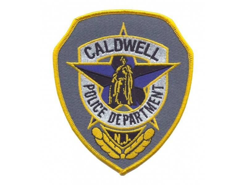 6adab416b870b4ddc14e_best_c61f6d677b2a805feae4_97a3b2307354c66bb55a_Caldwell_Police_Patch.jpg