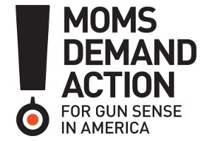 b8b1bb9dbc5867731321_Moms_Demand_Action_logo.jpg