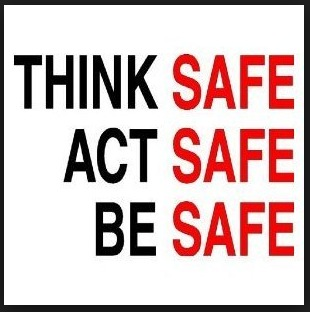 bbefb915139e3799b9f2_safe.PNG