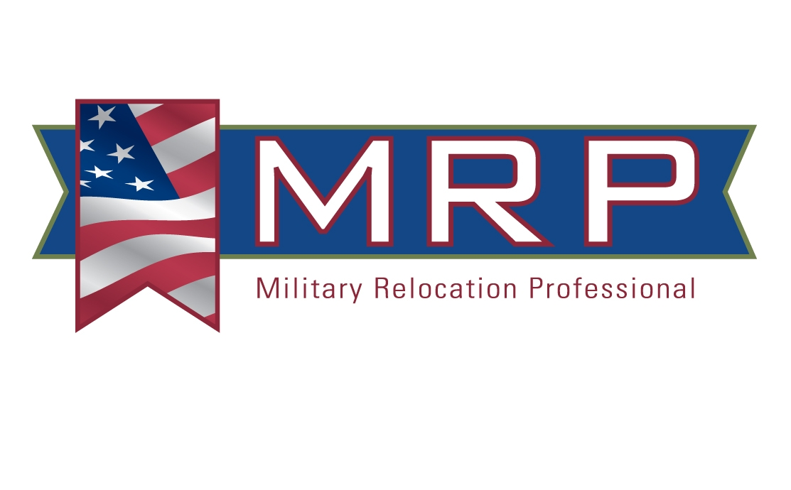 bf80848bc563c402cb8b_MRP_Logo.jpg