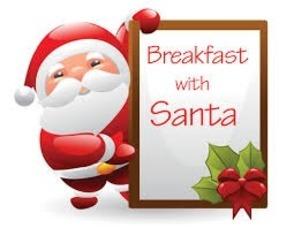 f4525e26f76118b4a598_breakfast_with_Santa.jpg