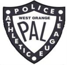 West Orange Police Athletic League Adds Baseball League, photo 1