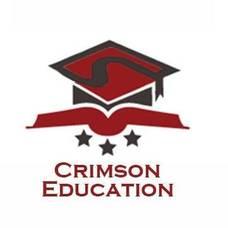 Carousel_image_2dc0103d107eea9a5983_crimson_logo