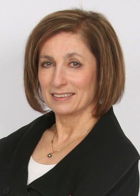 Jacqueline Safran Earns Certified Negotiation Expert Designation, photo 1