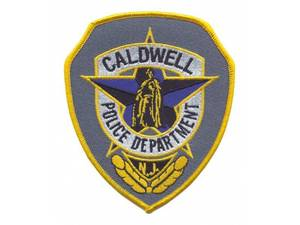 Carousel_image_6adab416b870b4ddc14e_best_c61f6d677b2a805feae4_97a3b2307354c66bb55a_caldwell_police_patch