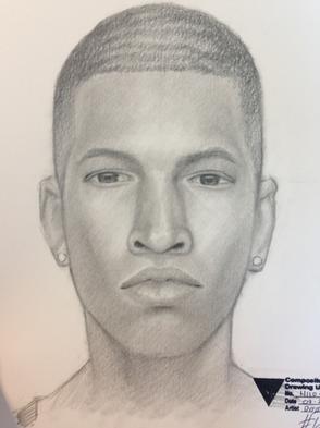 Help Police Identify This Suspect, photo 1
