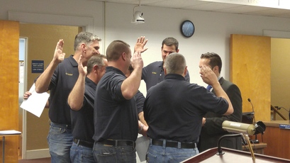 Top_story_67fff756652aebdbcd35_firefighter_oaths