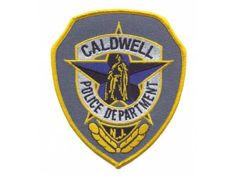 Top_story_6adab416b870b4ddc14e_best_c61f6d677b2a805feae4_97a3b2307354c66bb55a_caldwell_police_patch