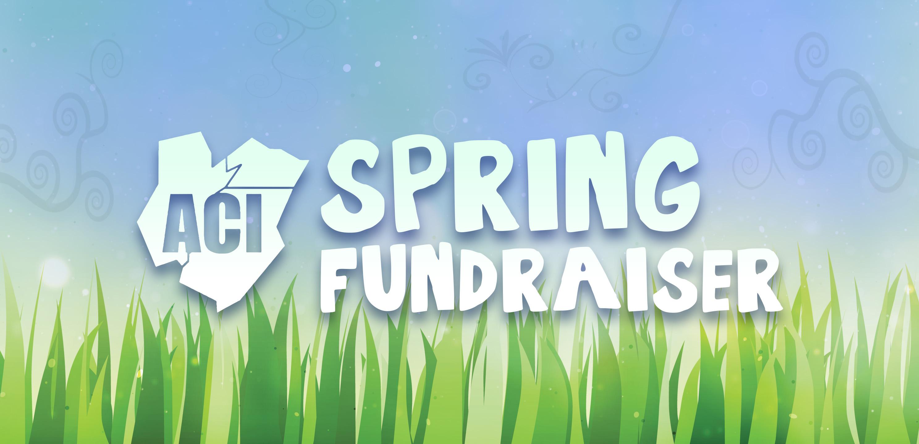 087c68eb5c717a837576_Spring_Fundraiser.jpg
