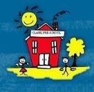 08e827b67ccf90d1d156_preschool_logo.jpg