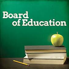 0e29d8170be0f684ff0f_board_of_education.jpg