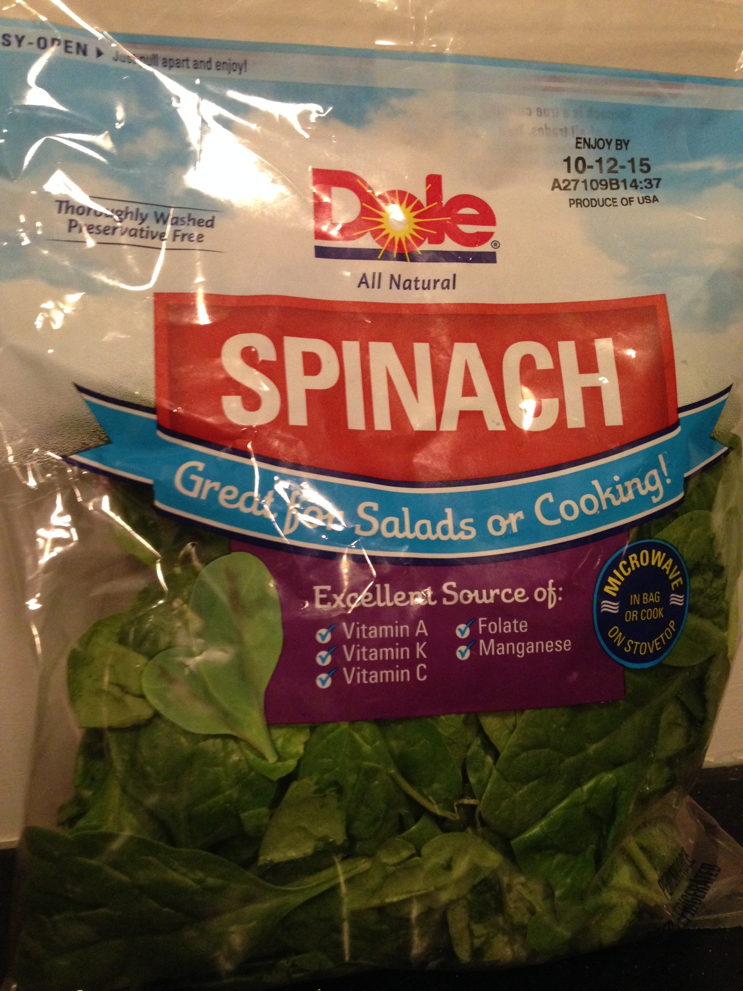 111a55eed6bf217fb21e_611a3f328ec8b5d1d138_spinach.JPG