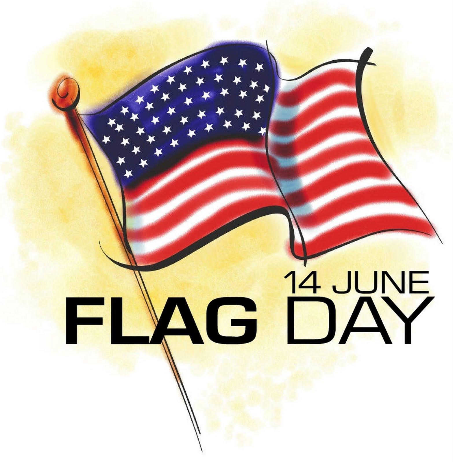 1d7cb457451945b600da_Flag-Day-June-14.jpg