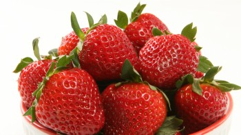 5e274da4f249a6c72ab0_strawberries1-350x197.jpg