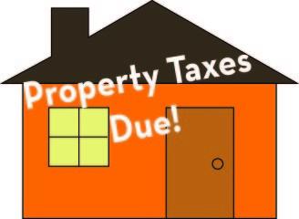 643b00fe7613d19d6376_propertytaxes.jpg