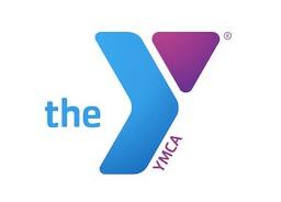 75021c7c16d6964bb526_YMCA.png