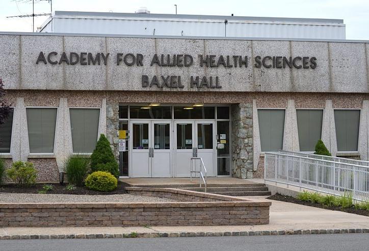 7e70743fccb1369fac24_d5c9f127f0a8fa4e9763_Vo-Tech_Academy_for_Allied_Health_Sciences.JPG