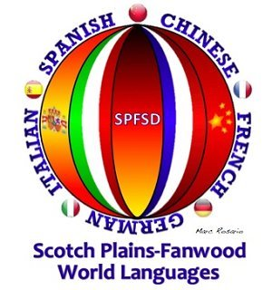 c34ddfdeb4fb9d727633_SPF_World_Language_logo.jpg