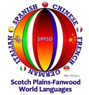 c34ddfdeb4fb9d727633_SPF_World_Language_logo.jpg