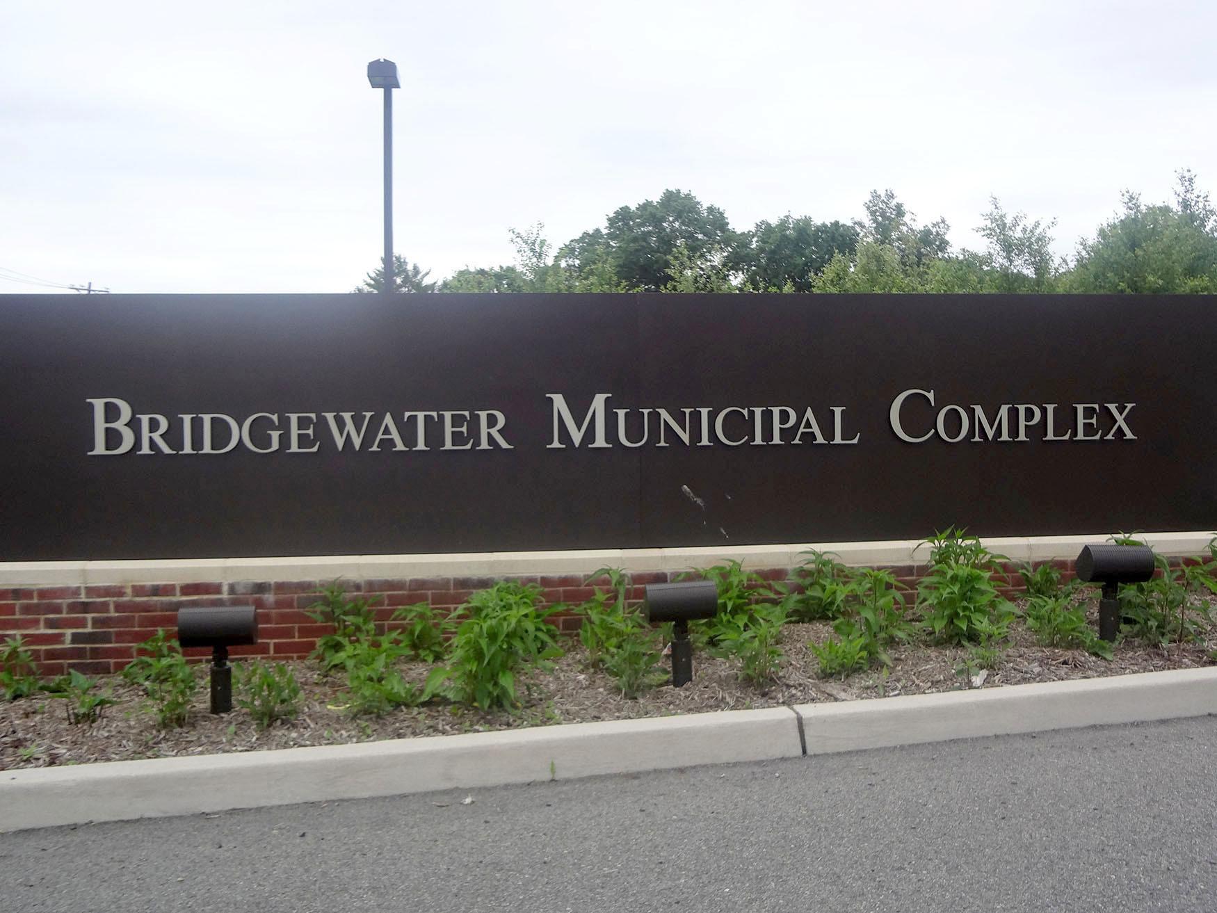 cbbdcccfc1b53e1ee9c1_Bridgewater_municipal.jpg