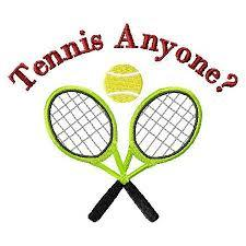 d605f0fd95178bad6bf2_tennis_anyone.jpg