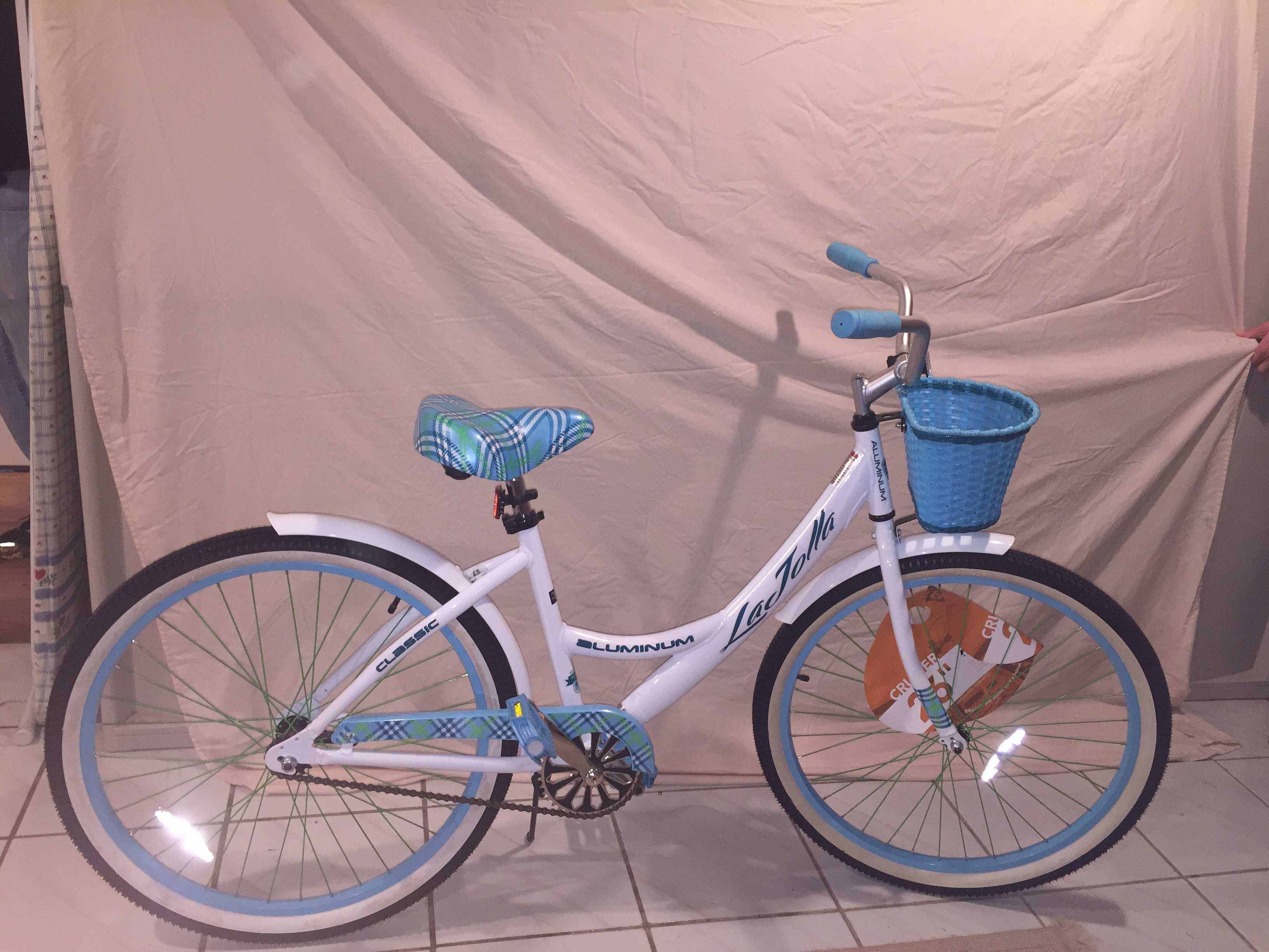 d78ca48e5e502f617aad_biketcf.jpg