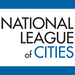 Calendar_box_97e8206850a23433ec74_national.league_of_cities