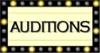 Calendar_box_c830c5fb64acc7b5a04f_auditions