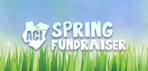 Carousel_image_087c68eb5c717a837576_spring_fundraiser
