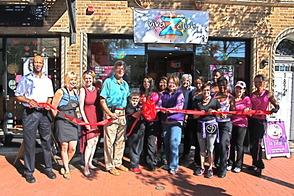 'Viva Z Club' Brings Zumba to Maplewood, photo 1