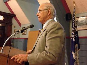 Fred Profeta Jr.