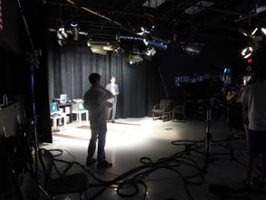 LTV Telethon