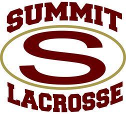 SHS LAX Logo
