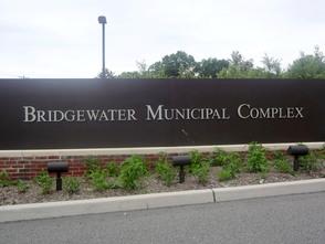 Carousel_image_cbbdcccfc1b53e1ee9c1_bridgewater_municipal