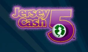 Winning Jersey Cash 5 ticket worth $459,482 Sold in Montclair, photo 1