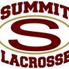Small_thumb_9684adf095016fba2aee_summit_lax_summit_spirit_shop_store_logo