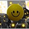 Small_thumb_d40211089f54ec5e42a6_smile
