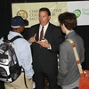 Small_thumb_fafc2fa8b9ca003c9502_oct_21_2014_emerging_leaders_yeager_with_students