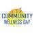 Tiny_thumb_12ed23f44f5370de801c_community_wellness