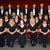 Tiny_thumb_4e570972d4d5c0976b2f_morris_choral_society__4x1__photo_by_rebecca_beneroff