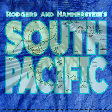 Top_story_c693eb735170de2b57f6_southpacificlogo2016