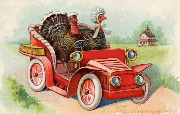 17dbadfb5d614191a7bd_Thanksgiving_Road_Trip.jpg